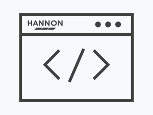 HANNON-Customs-Portal