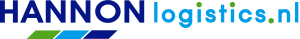 HANNON Logistics BV Netherlands